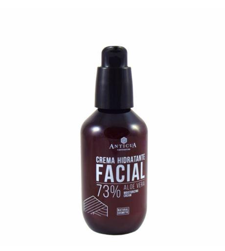 FACIAL crème visage
